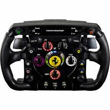 Ferrari F1 Wheel Add-On Black