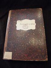 Partition Einstimmiges Chorbuch Ludwig Riemann Music Sheet