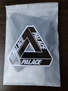 Palace - Basically A Facemask *Brand New* *Unopened*