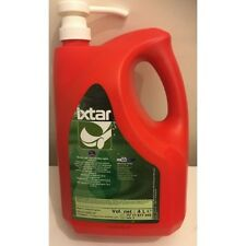 Gel microbille lavant 4 Litres IXTAR