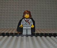 Lego Figur hp002 Hermine Granger aus Sets 4709 4706