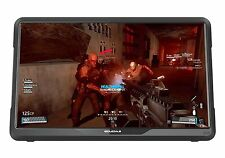 "GAEMS M155 15.5"" HD LED Performance Portable Gaming Monitor for PS4, Xbox One +"