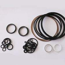 Waterjet Spare Parts LP Seal Kit No.010641-1 For Water jet steel Cutting Machine