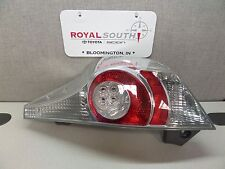 Toyota Prius C 2012 - 2014 Right Rear Tail Light Lamp Genuine OEM OE