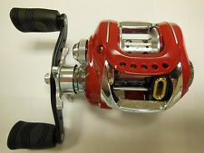 DAIWA ZILLION  TD 100SHSA. NEW 50th ANNIVERSARY LIMITED EDITION W/BOX-RIGHT HAND