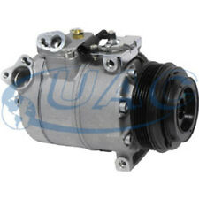 BMW 323i 325i 325xi 330ci 525i M3 1998 To 2005 NEW A/C Compressor CO 105116C
