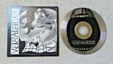 "CD AUDIO MUSIQUE / VAGALATSCHK ""MARINA"" 1997 CD MAXI-SINGLE 6T  PROMO"