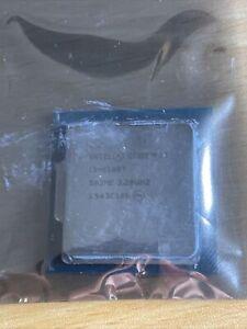 Intel Core™ i3-6100T 6100T @3.2GHZ Dual Core CPU 6th Gen. Socket 1151 Processor