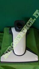 spazzola snodata HD 60 ORIGINALE FOLLETTO per mod.vk 200-150-140-136-135-131-130