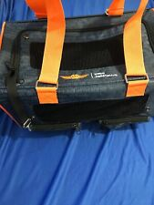 """JetBlue JetPaws Soft Sided Airline Pet Carrier FAA Approved Small 16"""" x 10"""" X 8"""""""