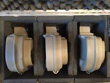 MOVIECAM SL (Mk1 and Mk2) STEADIMAGS 400' (BUNDLE OF 3)
