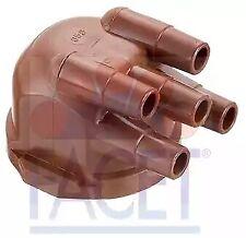Tete allumeur Ducellier CITROEN BX C15 PEUGEOT 205 309 FIAT - FACET 2.7658PHT