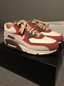 Nike Air Max 90 Bacon Size 9.5