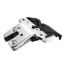 For Audi A4 A5 A6 A8 S4 S6 Bootlid Seat Rear Trunk Lid Lock Latch 4F5 827 505 D