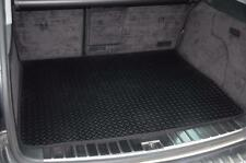 LANDROVER DISCOVERY SPORT (2015 ONWARDS) TAILORED RUBBER CAR BOOT MAT (3581)