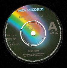 DOBIE GRAY Good Old Song Vinyl Record 7 Inch MCA 112 1974 Demo