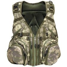 Airflo Outlander Covert Backpack Fishing Vest