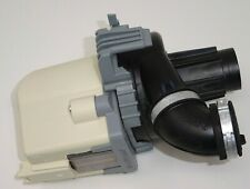 Circulation Pump Compatible With Whirlpool Kenmore W11032770 W10816492 W10885542