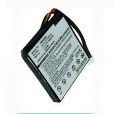 ALHL03708003 Battery For TOMTOM 4EN.001.02,4EN42,4EN52,4EV42,4EV52,Star 20