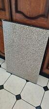 Laminate Kitchen Worktop 40mm