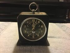 Vintage General Electric GE X-Ray Corp Interval Dark Room Timer Made in USA