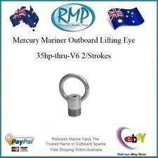 A Brand New RMP Lifting Eye Suits Mercury Mariner 35hp-thru-300hp # R 91-904551