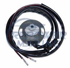 2 Câble Bordure Capteur pour Volvo Penta Sx-C ,SX-M ,DP-S ,Remplacement 3594989,
