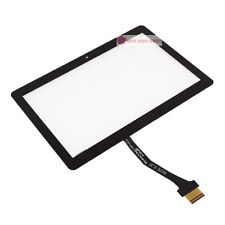Touch Glass screen Digitizer Replacement Part for Samsung Galaxy Note GT-N8000