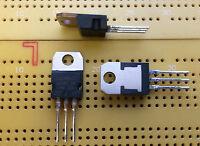 20A 600V IGBT Transistor STGP10NB60S TO-220 N Type Multi Qty