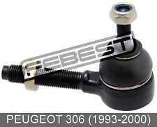 Steering Tie Rod End For Peugeot 306 (1993-2000)