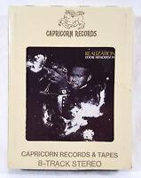 Eddie Henderson - Realization (1973 Capricorn Stereo 8-Track Tape Cartridge)