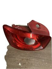 seat ibiza P/s Rear Light