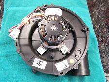 New Goodman 0171M00002 OEM Inducer motor assembly Fasco 71626420 70626420