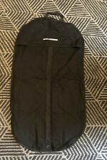 DOLCE & GABBANA luxury genuine garment bag Suit Cover - porta abito originale