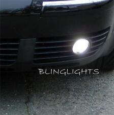 1998 1999 2000 2001 2002 2003 2004 2005 Volkswagen VW Passat B5 Xenon Fog Lamps