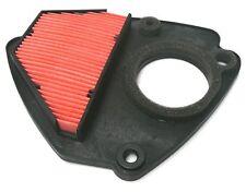 KR Luftfilter Air filter filtre à air HONDA VT 600 C Shadow 1998-2007 NEU ...
