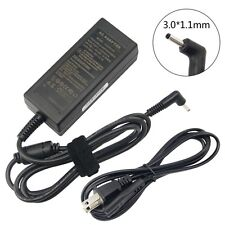 40W Charger Adapter For Samsung Series 5 9 Ultrabook Notebook NP500 NP530 NP900