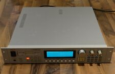 Akai S2800 Sampler - EL-Folie neu ! S3000 S3000XL CD3000