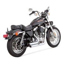 """Vance & Hines 2 1/4"""" ShortShots Staggered, für Harley-Davidson Sportster 99-03"""