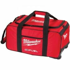 Milwaukee Tool Bags, Tool Belts & Pouches