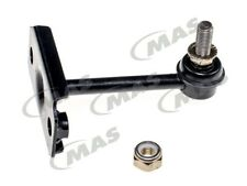 Suspension Stabilizer Bar Link Kit Rear Right MAS fits 89-94 Nissan Maxima