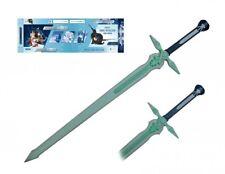 SAO Sword Art Online Official Licensed Full SZ Dark Repulsor Foam Sword Cosplay