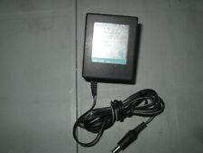 Sony Phone AC Adaptor Model AC-T122B 12V 300Ma DC