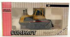 JOAL COMPACT 1:50 SCALE 233 TRACTOR CAT CHALLENGER 65