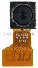 Cámara principal trasera Flex retr Main camera back rear photo Sony Xperia Z l36h
