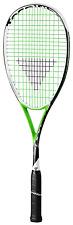Tecnifibre Suprem 135 SB squash racquet racket - Dealer Warranty - Reg $179
