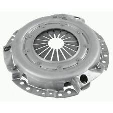 SACHS Clutch Pressure Plate 3082 133 041