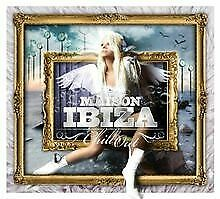 Maison Ibiza-Chill Out von Various   CD   Zustand gut
