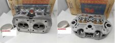 Testa cilindri motore Fiat 500F del 1968-  o testata motore engine head cylinder