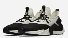 ORIGINAL NIKE AIR HUARACHE DRIFT, Size US 6/UK 5.5/ JPN 24